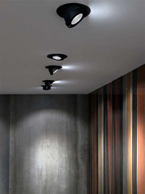 Lumiere Encastrable Plafond by Les 25 Meilleures Id 233 Es De La Cat 233 Gorie Plafond D