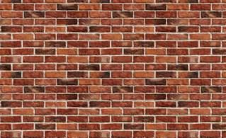 Wall Murals Brick Brick Wall Wall Paper Mural Buy At Europosters