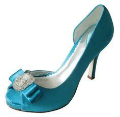 Wedding Shoes Dyed by 1000 Images About Dyed Wedding Shoes Handbags On