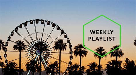 Buro 24 7 Malaysia by Coachella2017 What Wore On Weekend 1 Buro 24 7