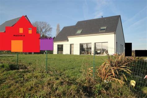 Amenagement Jardin Avec Vis A Vis by Besoin De Conseil Pour Le Jardin Terrasse Vis A Vis
