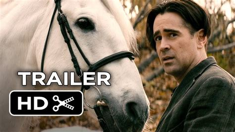 s day trailer 2014 winter s tale official trailer 1 2014 colin farrell