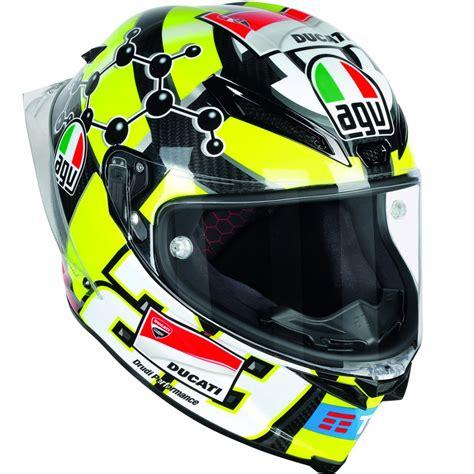 Helm Agv Pista Via Via Via agv pista gp r iannone 2016 helmet 183 motocard