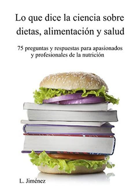 el cerebro obeso las el cerebro obeso las claves para combatir la obesidad est 225 n en el cerebro spanish edition