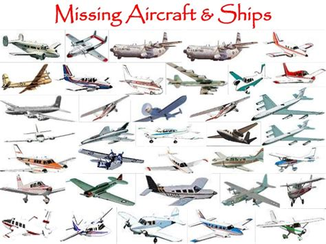 why do boats and planes disappear in the bermuda triangle bermuda triangle