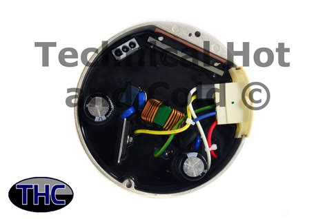 ecm fan motor lennox ecm blower motor