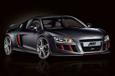 Car Wallpaper Audi by Hd Car Wallpapers Audi R8 Wallpaper Black