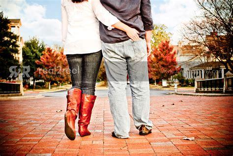 Fall Couple Photo Ideas On Pinterest Fall Couples Couples Ideas