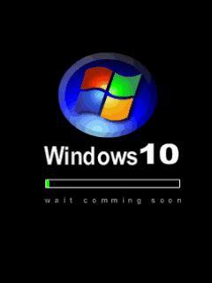 Imagenes Animadas Windows | gifs animados de windows gifmania