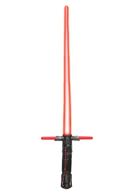 Light Saber Kylo Ren 1 Wars The Awakens Kylo Ren Lightsaber Accessory