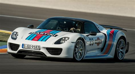 Porsche 918 Car And Driver by 2015 Porsche 918 Spyder Prototype Drive Car And Driver