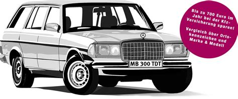 Auto Abmelden Noch Versichert by Auto Ummelden Nach Umzug Welche Unterlagen Brauche Ich