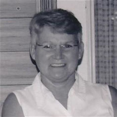 obituary for janet stanley west