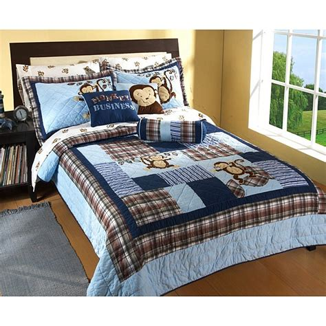 little boy bedding bedding for my little boy i want it pinterest
