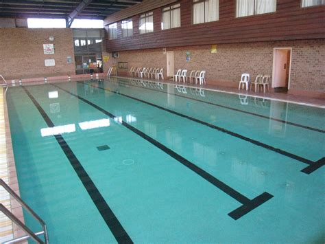 community pool design awesome indoor swimming pool indoor swimming pool