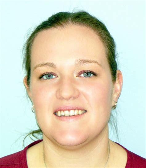 emilie munroe wellone primary medical dental care management team