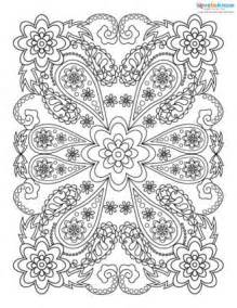 coloring for stress coloring pages for stress relief linkis
