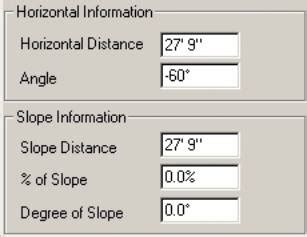 slope field calculator slope calculator