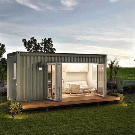 25 best ideas about container house design on