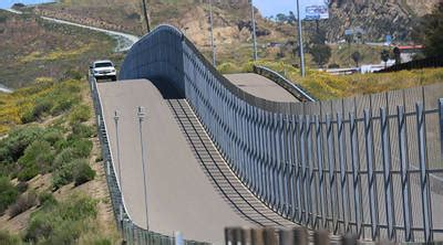 would a mexican u.s. border wall help or hurt the economy?