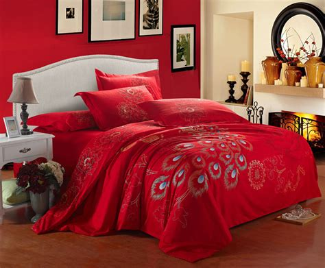 christmas comforter sets queen luxury bedding peacock comforter set christmas bedding set