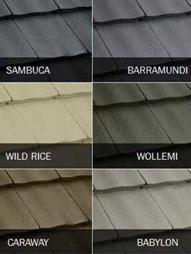 Monier introduces new Atura concrete roof tiles featuring