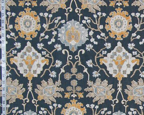 rug fabric craftsman rug fabrics arts and crafts style brickhouse fabrics