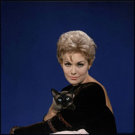 Bell Book And Candle Pyewacket by Bell Book Candle 1958 171 Verdoux