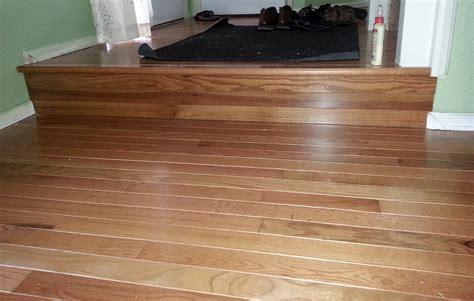 Hardwood Floor Installation Cost Hardwood Floor Cost Compare Hardwood Flooring Prices