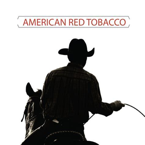 Liquid Vaporfi American Tobacco 30ml Zero Nikotin Vaporfi American Tobacco E Liquid 30ml Zero Nikotin