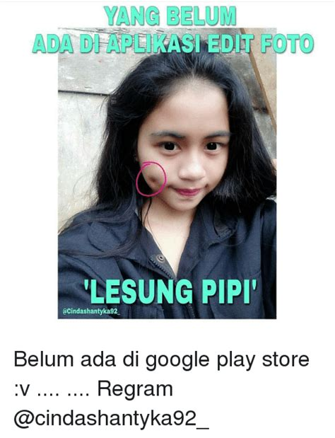 dramacool app ios 25 best memes about google playing store google playing