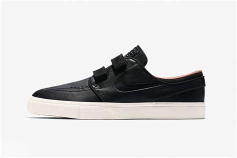 Sepatu Nike Janosky Sb Premium nike sb zoom stefan janoski premium ac skatedeluxe