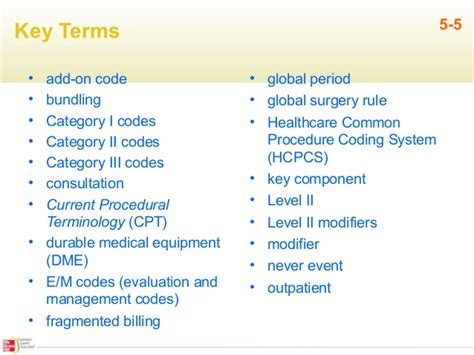 the pathology and laboratory section of the cpt manual issues and trends in hbi ch 5