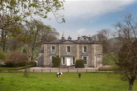 new house in sand point cast architecture rathkenny house co cavan the irish country house