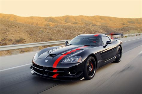 dodge viper wallpaper black dodge viper wallpaper