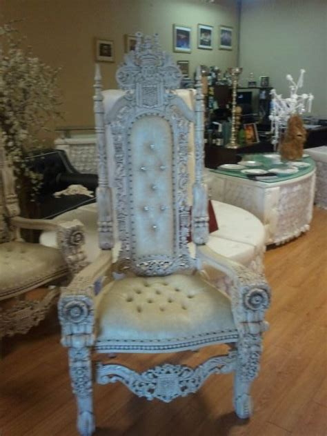 and groom chairs king chair rental los angeles san diego and groom