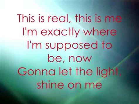 demi lovato lyrics this is me this is me demi lovato joe jonas with lyrics youtube