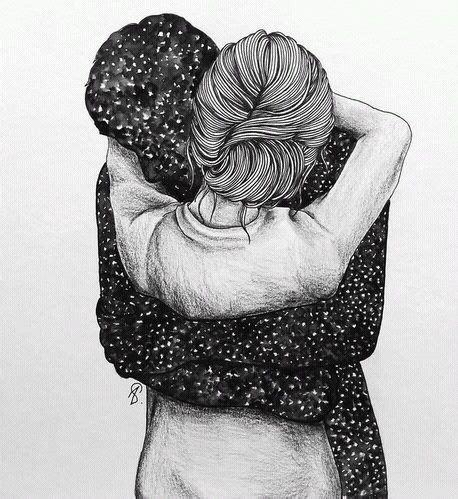 imagenes chidas tumblr m 225 s de 25 ideas incre 237 bles sobre dibujos de amor tumblr en