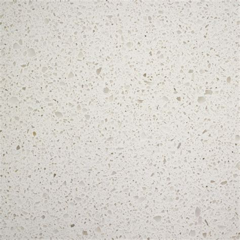 Caesarstone Nougat Countertop by White And Light Caesarstone Quartz Countertop Colors