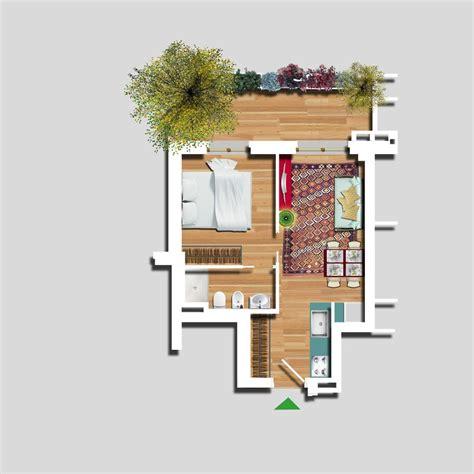 appartamento porta di roma bilocali in vendita a porta di roma cerco casa vendita