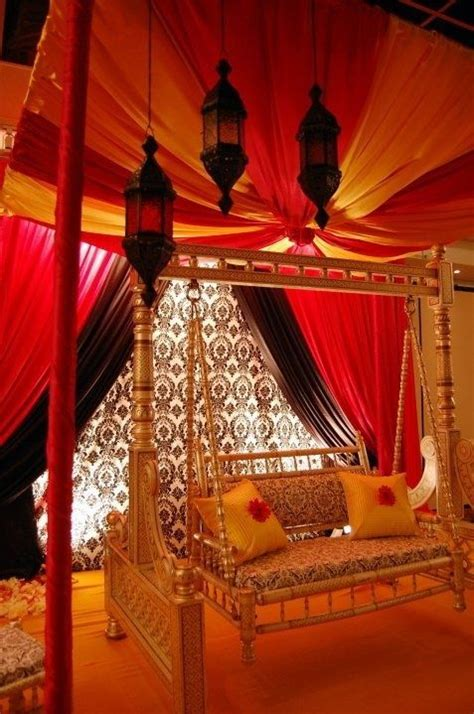 arabian decorations for home 1000 images about middle eastern decor on pinterest