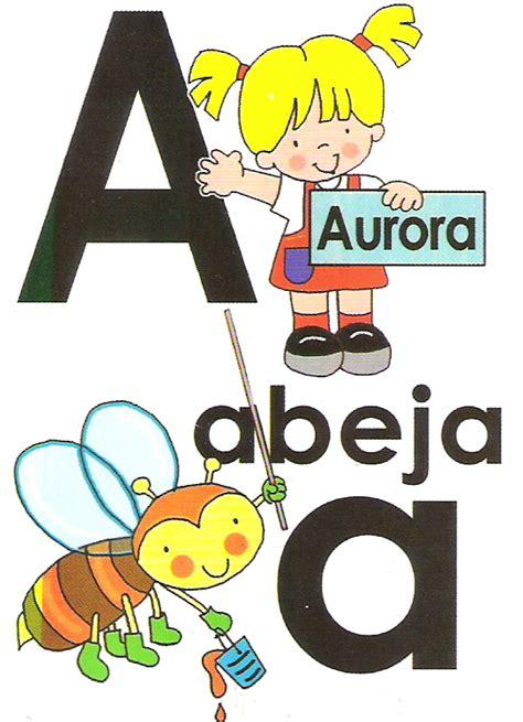 imagenes de animales por la letra a 5000 palabras con a material para maestros planeaciones