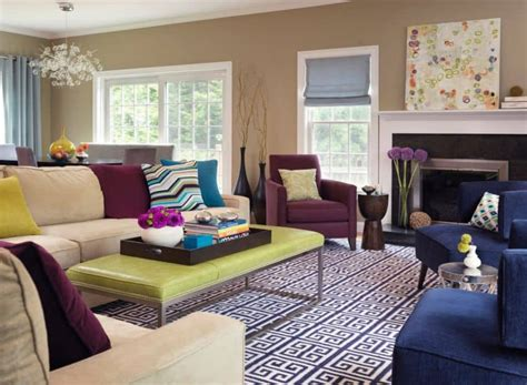 htons decorating style htons contemporary home design decor show homemade ftempo