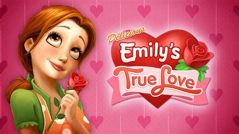delicious emily true apk delicious emily s true