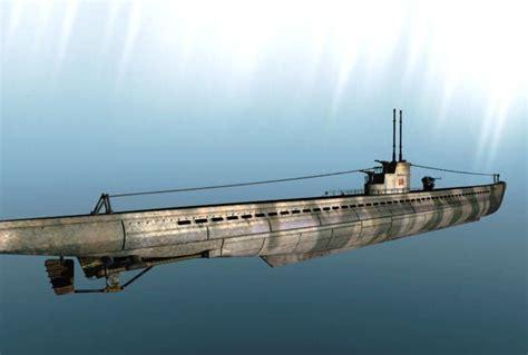 german u boats u boats underwater boats world war i pinterest