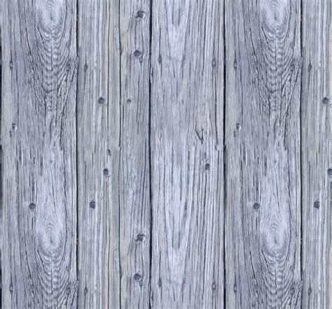 peel and stick removable wallpaper removable wallpaper beach wood peel stick self adhesive