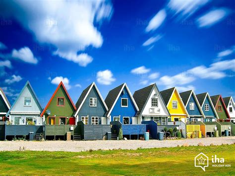 Small Bungalow House Plans location appartement su 232 de pour vos vacances avec iha