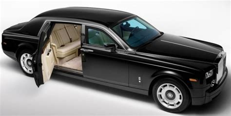 bentley phantom doors the upcoming rolls royce suv will doors