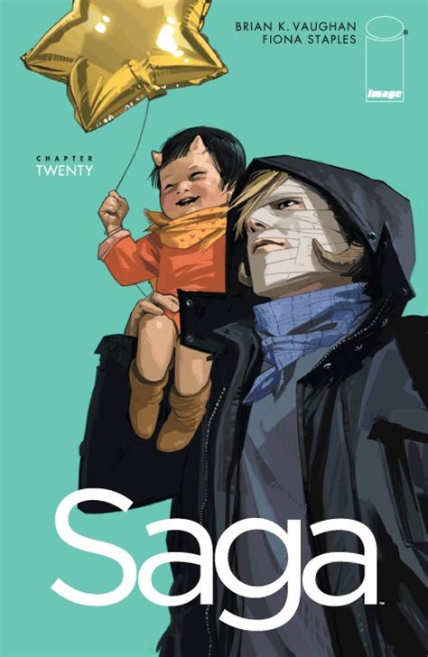 saga volume 8 books comic con saga s brian k vaughan fiona staples on