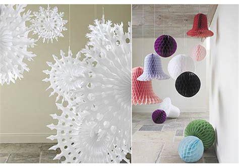 tissue paper christmas decorations wedding decoration ideas www devra manufacturer of tissue paper decorations